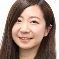 Asumi Nakazawa