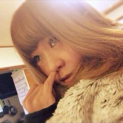 Tomomi Yasuda