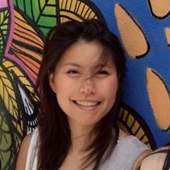 Mayuko Sakai