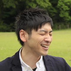 Kona Konishi