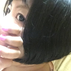 立川 美穂