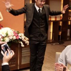 Yuugo Tomita