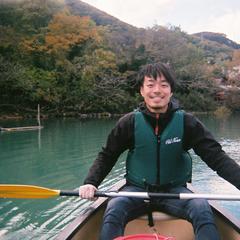Takayasu Hattori
