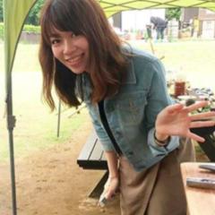 Rina Aoki