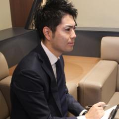 Tomoya Ishiyama