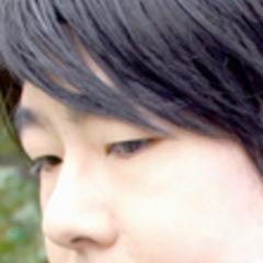 Osamu Takiya