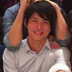 Ihiro Kan
