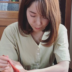 Misa Kokubo