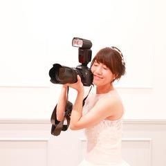 Asako Matsutani