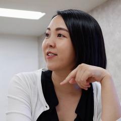 Yumiko Hibi