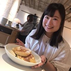 Ayako Futagami