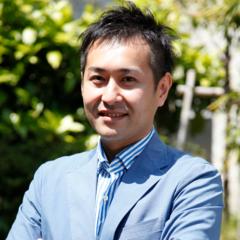 Junichi Sugiyama