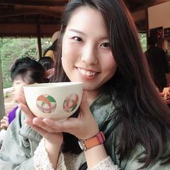 Asami Naito
