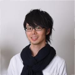 Kaneko Kyohei