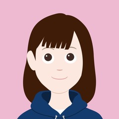 Ayaka Fukuda