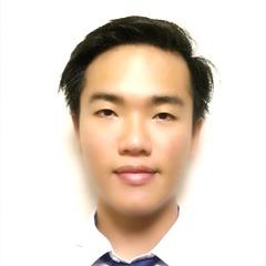 San Nguyen