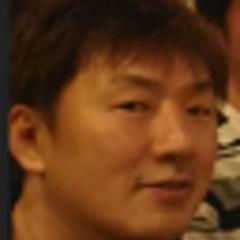 Tomohiko Furuya