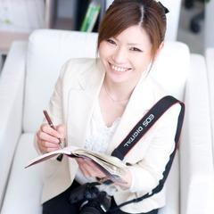 Yuki Terashi