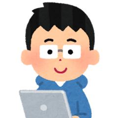 Keiichirou Ogushi