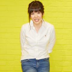 Yukiko Kondo