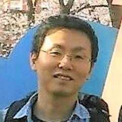 Akikazu Tokunaga