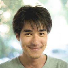 Fumiya Nakamura