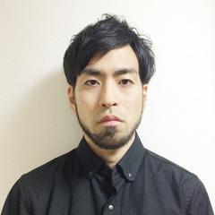 Masayuki Azegami