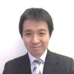 Masamitsu Kuramoto