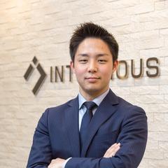 Ryunosuke Hamamura