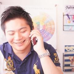 Naoki Kakuta