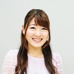 Yuka Nakata
