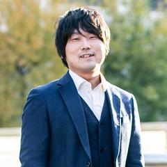 Takahiro Takizawa