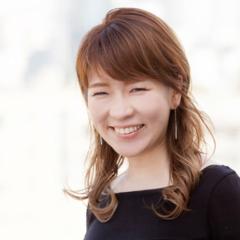 Kozue Uchiyama