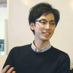 Keisuke Takashima
