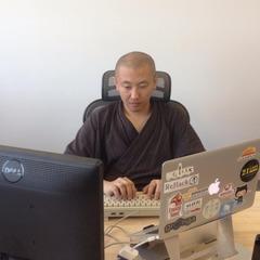 Yoshihiro Ohsuka