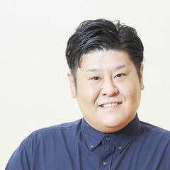 Takanori Yoshida