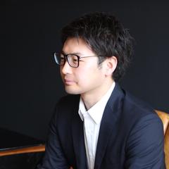 Kei Yamaguchi