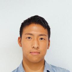 Kotaro Imai