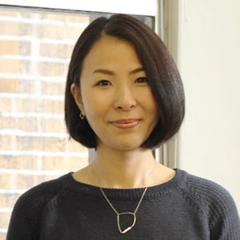 Hiromi Inui