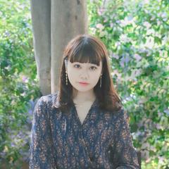 平松 レイナ