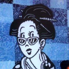 Sawako Fukuhara