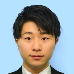 Toshikazu Endo