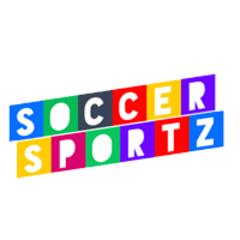 Soccer Sportz
