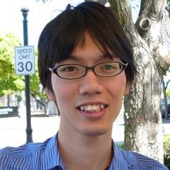 Takeo Sawada