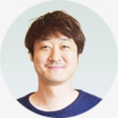Suzuki Takashi