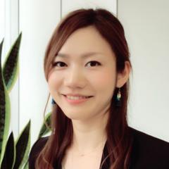 Maya Kusajima