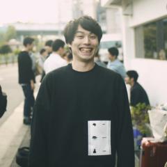 Tomoya Ikeda