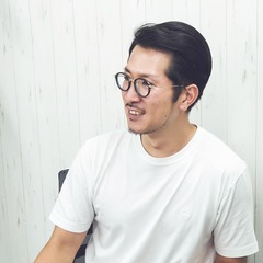 yugo tsuji