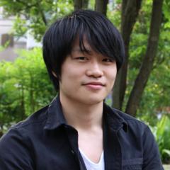Yoshiki Takeda