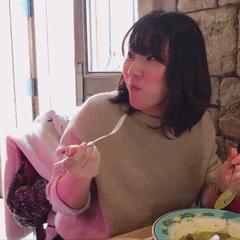 菜摘 安藤